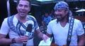 Geo D`Anjos entrevistando Bel Marques.png