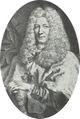 Geoffroy Étienne-François 1672-1731.jpg