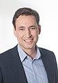 Georg Eisenreich Pressefoto 2018.jpg