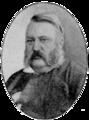 Georg Teodor Policron Chiewitz - from Svenskt Porträttgalleri XX.png