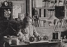 George Albert Smith