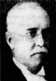 George Archibald Campbell, ca. 1930.png