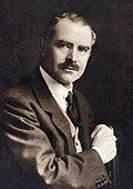 George Beldam