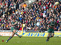 George Ford kicking vs Bath 2.jpg