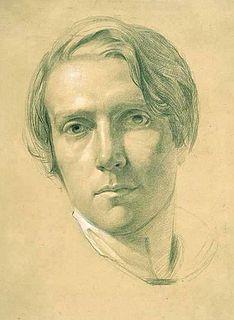 English painter