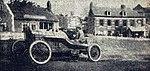 Georges Boillot, après le virage d'Eu, durant le Grand Prix de l'ACF 1912.jpg