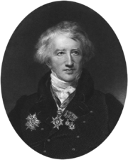 Georges Cuvier.png
