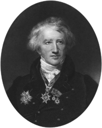 Georges Cuvier - Wikipedia, the free encyclopedia