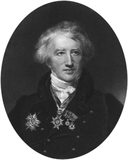 Georges Cuvier French naturalist, zoologist and paleontologist (1769–1832)