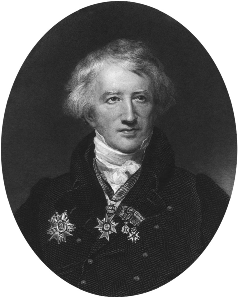 सञ्चिका:Georges Cuvier.png