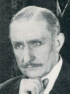 Georges Deneubourg
