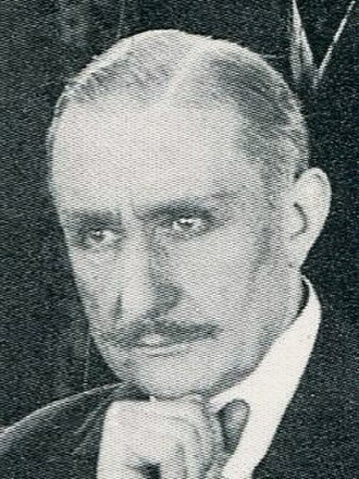 Georges Deneubourg - Image: Georges Deneubourg