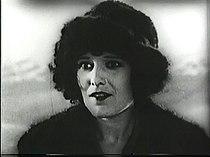 Georgia Hale - The Gold Rush 1925 (02) wmplayer 2013-07-04.jpg