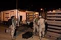 Georgia National Guard (32263333432).jpg