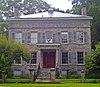 Gerard Crane House