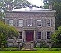Gerard Crane House, Somers, NY.jpg