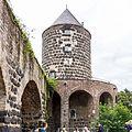 Gereonsmühle Köln mit Stadtmauer-1260.jpg