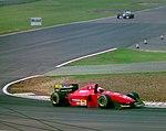 Gerhard Berger 1994 Silverstone.jpg
