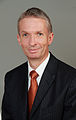 Gerhard Papke FDP 1 LT-NRW-by-Leila-Paul.jpg