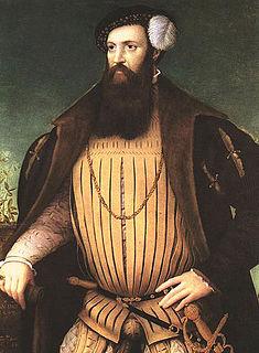 William Grey, 13th Baron Grey de Wilton 13th Baron Grey de Wilton