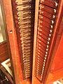 German Jubilate Harmonium Reeds - Male (8') and Female (4').jpg
