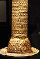 Germania del sud, cappello d'oro di berlino, 1000 ac ca. 03.JPG