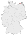 Germany-Trinwillershagen.png