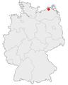 Germany-Trinwillershagen.png