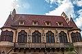 Germany Pavilion (41459027350).jpg