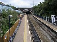 Gerrards Cross Railway Station - geograph.org.uk - 1475557.jpg
