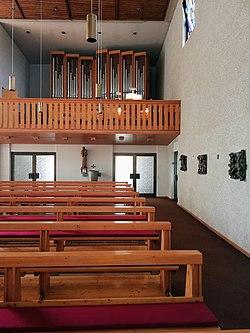 Gerstetten, St. Petrus und Paulus, Orgel (3).jpg