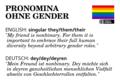 Geschlechtsneutrale Pronomina.png