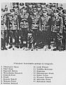 Gestapo Klatovy.jpg