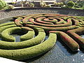 Getty Center - Gardens 10.JPG