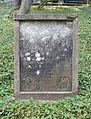 Geusenfriedhof (34).jpg