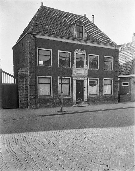 File:Gevel - Hoorn - 20116395 - RCE.jpg