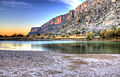 Gfp-texas-big-bend-national-park-looking-across-the-rio-grande.jpg