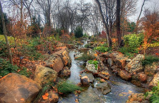 Gfp-texas-dallas-arboretum-flowing-stream