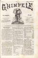 Ghimpele 1869-02-17, nr. 22.pdf