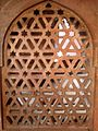 Ghiyasuddin Tomb 013.jpg