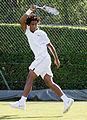 Gianni Mina 16, 2015 Wimbledon Qualifying - Diliff.jpg