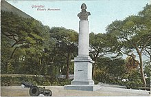 Gibraltar Eliott's monument.jpg