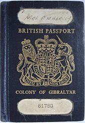 British Travel Books