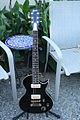 Gibson Little Lucille B.B. King Replica.jpg