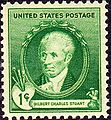 Gilbert Stuart 1940 Issue-1c.jpg