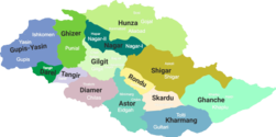 Gilgit-Baltistan map with tehsils labelled.png