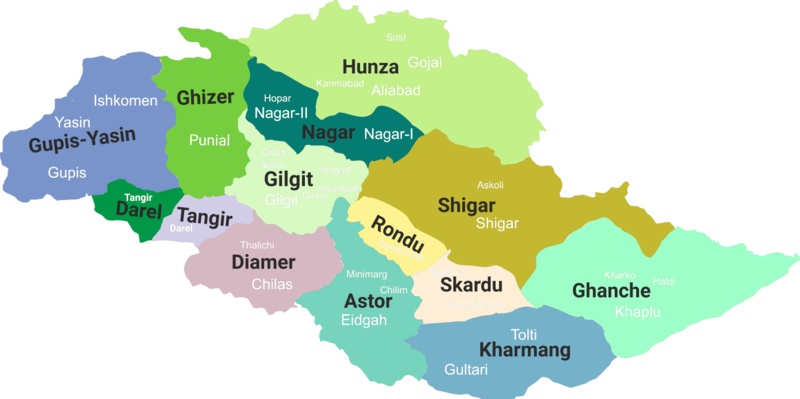 800px-Gilgit-Baltistan_map_with_tehsils_labelled