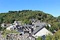 Gimel-les-Cascades Panorama.jpg