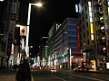 Ginza 04.jpg