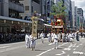 Gion Matsuri-07.jpg